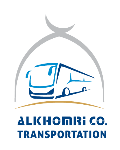 Al Khomri Transport